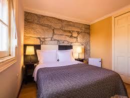 chambre d hote porto pedra iberica chambres d hôtes porto