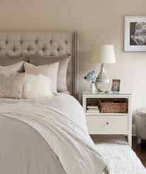 Modern Tufted Headboard by 81 Best Bedroom Images On Pinterest Master Bedrooms Guest