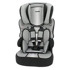 si鑒e auto kiddy guardianfix pro 2 meilleur siege auto 2 3 100 images classement guide d achat