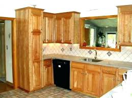 refacing kitchen cabinets cost cost refacing kitchen cabinets home depot wheelsofhopewv com