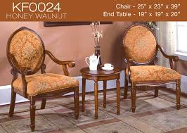 Traditional Accent Chair Great Accent Chair Set Of 2 Accent Chairs Facil Furniture