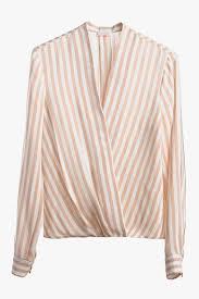 blouse pics s silk tops tanks blouses more cuyana