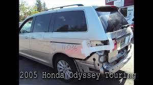 2004 honda odyssey parts 2005 honda odyssey parts auto wreckers recyclers ahparts com acura