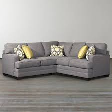 Best  Small L Shaped Couch Ideas On Pinterest Small L Shaped - Living sofa design