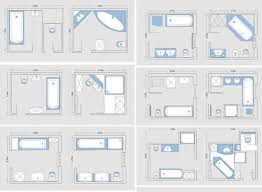 master bathroom design plans bathroom design plans best 25 small bathroom floor plans ideas on