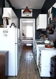 apartment galley kitchen ideas galley kitchen apartment best 10 small galley kitchens ideas on