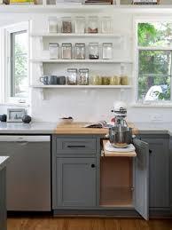 kitchen storage stand home