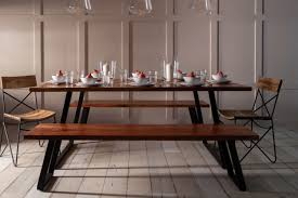 furniture overstock furniture huntsville al hours dining room