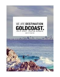 hurricane u0027s grill u0026 bar surfers paradise gold coast steakhouse