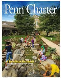 penn charter magazine fall 2010 by william penn charter issuu