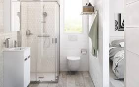 small bathroom design 30 of the best small and functional bathroom design ideas best