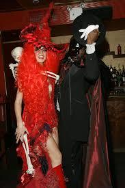 halloween party new york city 2012 gallery heidi klum u0027s best halloween costumes metro uk