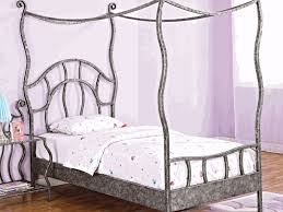 Twin Crib Bedding by Bed Frame Toddler Bedding Sets On Crib Bedding Set Awesome Low