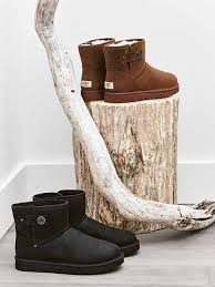 ugg boots sale meadowbank boots outlet meadowbank