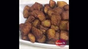 comment cuisiner les bananes plantain aloco how to fry plantains comment frire la banane plantain