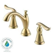 fantastic delta linden faucet delta linden bathroom faucet delta