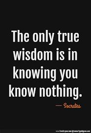 85 best true quotes images on true quotes quotes