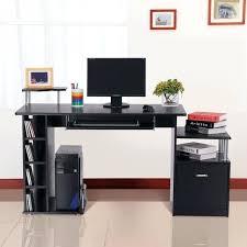 ordinateur de bureau pour gamer bureau pour gamer gaming desktop predator meilleur pc de bureau pour