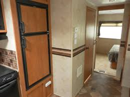 2013 palomino puma 30 kfb travel trailer owatonna mn noble rv