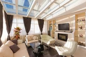 Windows Family Room Ideas 34 Fantastic Living Room Ideas Plus 101 Contemporary Living Room