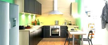 modele de decoration de cuisine les decoration de cuisine affordable ide relooking cuisine model