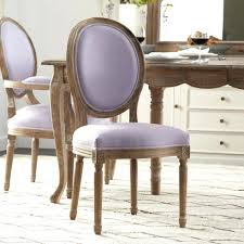 French Country Dining Tables Dining Table Room Ideas Wisteria French Country Dining Table