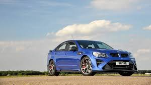 vauxhall vxr8 2017 vauxhall vxr8 gts r first drive a vehicular middle finger to