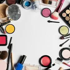 Vanity Box Makeup Artistry Makeup Vectors Photos And Psd Files Free Download