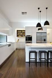 35 modern kitchen design inspiration modern kitchen designs