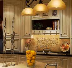 kitchen backsplash for dark cabinets kitchen backsplash with dark cabinets richmond hill quartz for