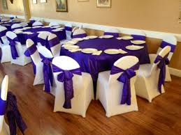 spandex chair cover rentals 119 best bay area linens images on spandex chair