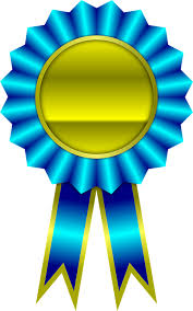 blue and yellow ribbon blue ribbon images pixabay free pictures