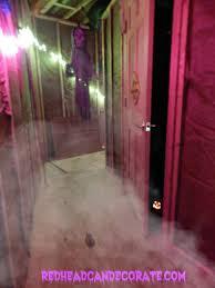 Halloween Floor Ideas by Halloween Party Ideas U0026