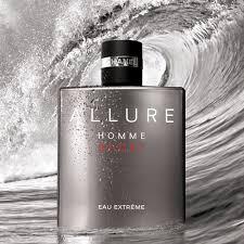 chanel perfume black friday brooklyn fragrance lover chanel allure homme sport eau extreme
