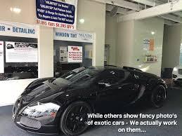 lexus suv used for sale in miami miami auto spa car wash car detailing car window tint miami