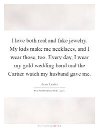 wedding day sayings my wedding day quotes sayings my wedding day picture quotes