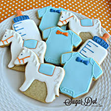 sugar dot cookies august 2014
