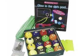 Glow In The Dark Table by Alkar Billiards Bar Stools U0026 Tubs