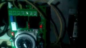 grasslin defrost timer wiring diagram gooddy org