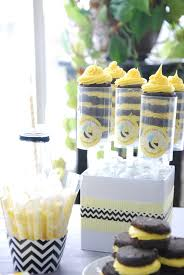 bumble bee party favors honey bee party ideas big dot of happiness