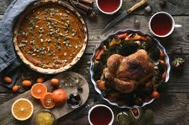 talking turkey day 2017 at tulalip resort casino tabletalk