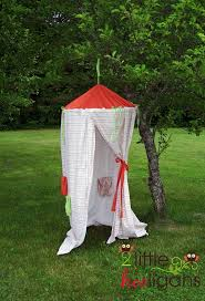 252 best blanket forts yeah images on pinterest spaces