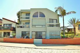san diego vacation rentals beachfront bay view luxury in