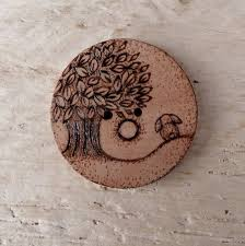 burn on wood 112 best wood burning images on pyrography