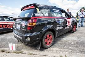 subaru drift car 8 of our favorite rally cars from the 2017 summer sno drift