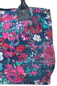 la fiancee du mekong achat en ligne la fiancee du mekong sac pase1631k rose femme des marques et vous