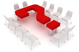 gespräche führen konfliktmanagement gespräche führen konflikte lösen