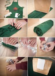 How To Gift Wrap A Present - do it yourself not your average gift wrapping the us
