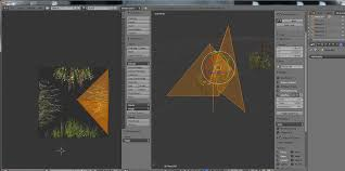uv layout video tutorial what is the proper model uv layout for ue4 ue4 answerhub