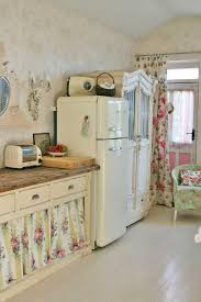 Country Style Kitchen Curtains by Country Chic Curtains Best Curtain 2017